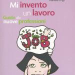 MI INVENTO UN LAVORO 11/2009