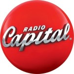 INTERVISTA RADIO CAPITAL 09/2006