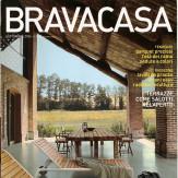 BRAVACASA 09/2006