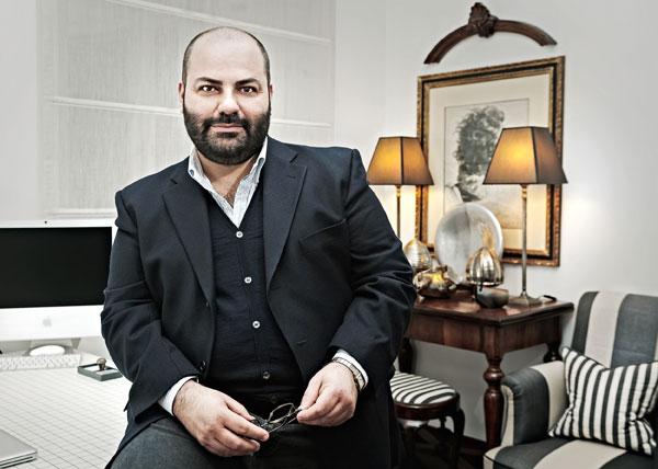 Gianpaolo Guerra