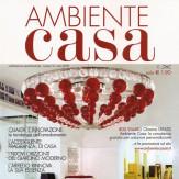 AMBIENTE CASA 01/2009