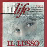 HILIFE 07/2008
