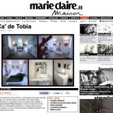 MARIE CLAIRE MAISON 06/2013