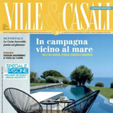 VILLE&CASALI 08/2021