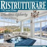 RISTRUTTURARE con CASA CHIC 03-04/2019