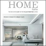 HOME ITALIA 01/2020