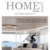 HOME ITALIA USA 03/2020