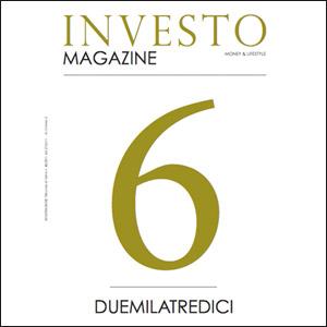 investomagazine.com