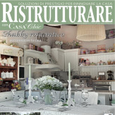RISTRUTTURARE con CASA CHIC 05-06/2014