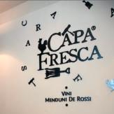 Capa Fresca Bistrot - Benevento