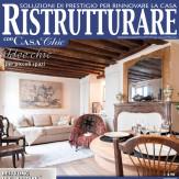 RISTRUTTURARE con CASA CHIC 05-06/2016