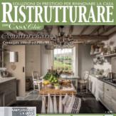 RISTRUTTURARE con CASA CHIC 03-04/2017