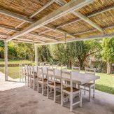 Villa Porto Ercole - Gian Paolo Guerra