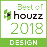 PREMIO HOUZZ 2018 DESIGN