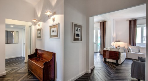 Atmosfera D Interni Roma.Appartamenti Archives Gian Paolo Guerra Gian Paolo Guerra