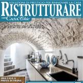 RISTRUTTURARE con CASA-CHIC-01-02/2019