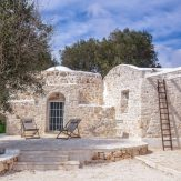 LAMIA-DEL-RICCIO-APULIAN-RETREAT