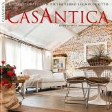 CASANTICA 09/102019