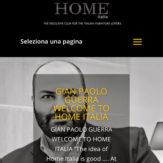 HOME ITALIA 11/2019