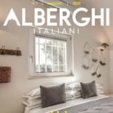 ALBERGHI ITALIANI 05/2020