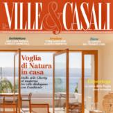 VILLE & CASALI 06/2020