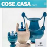 COSE DI CASA 07/2020