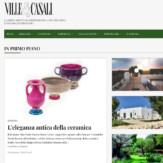 VILLE & CASALI 07/2020