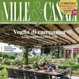 VILLE & CASALI 07/2021